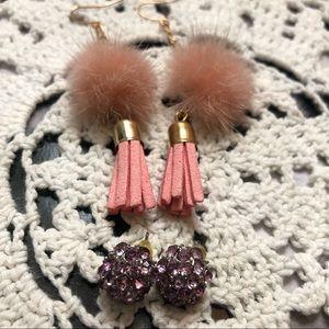 Jewelry - Tbu